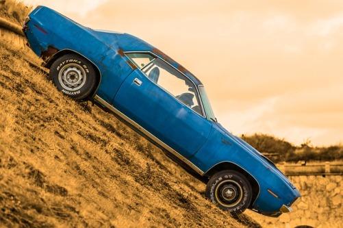 Blue car tilt.jpg