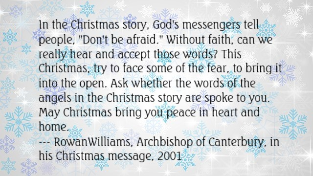 Christmas message.jpg