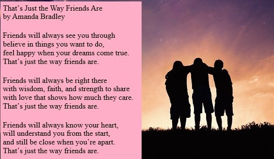 Friends Are.poem (2)