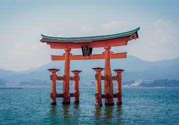 omiri-gate-story.jpg