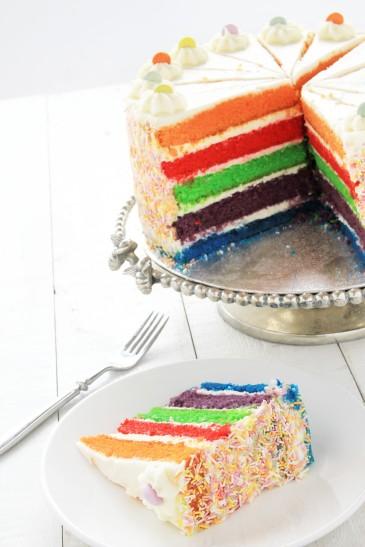 Birthday cake.rainbow.jpg