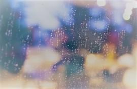Wet 1