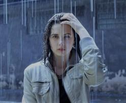 Wet 5