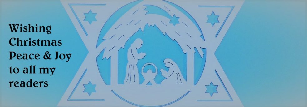 cropped-Nativity-greeting-3.jpg