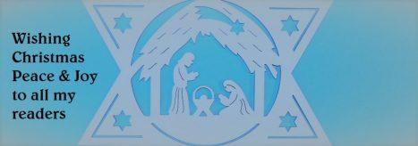 cropped-Nativity-greeting-3.jpg