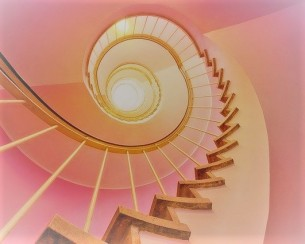 A Spiral.stairs (2)