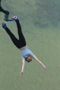 bungee-jumping-3164249_640