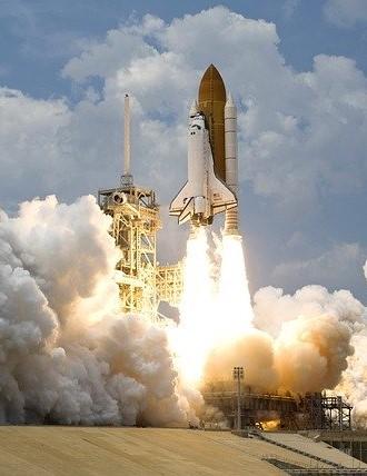 Rocket.WikiImages