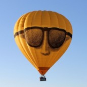 air-balloon-festival-954908_640