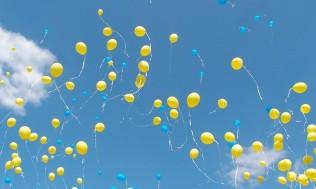 balloons-1018299_640