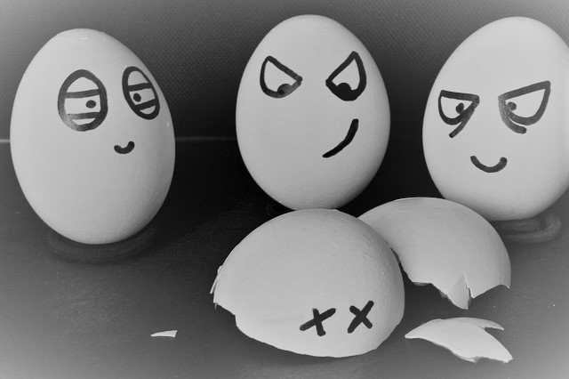Eggs-pressions.lynnalynn0