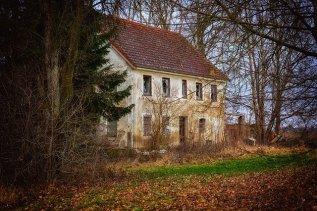 house-3039127_640