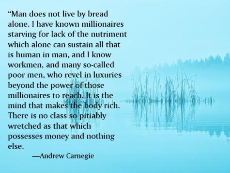 Andrew C.Quote