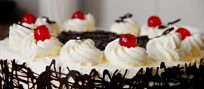 cropped-cake-3163117_1280.jpg