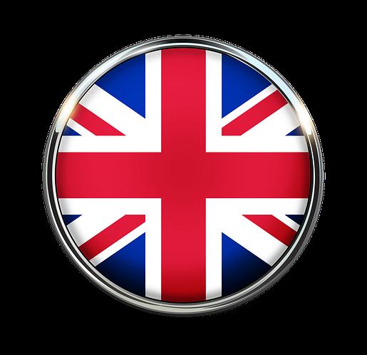 England.David Rock Design