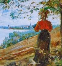 Painting.UlrikeMai