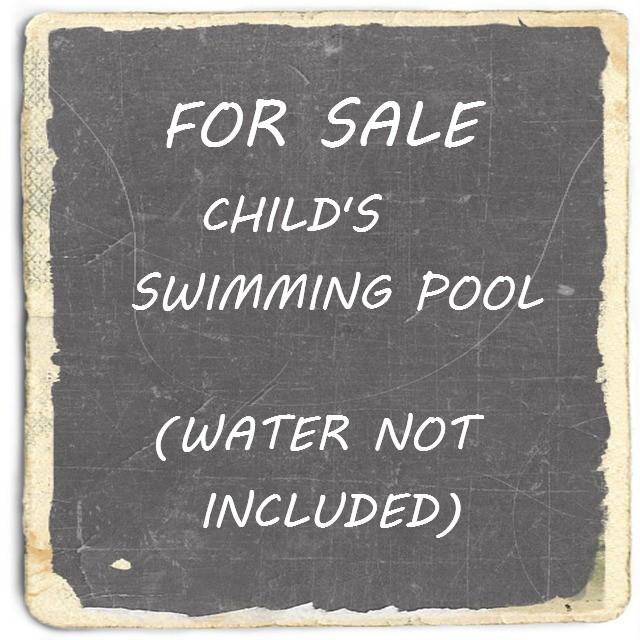 For Sale sign. Venita Oberhoster