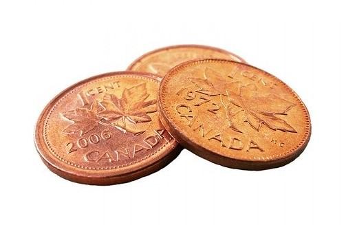 Penny.pub domain