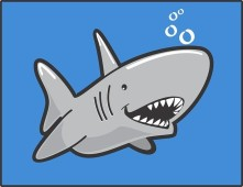 Shark.Merio