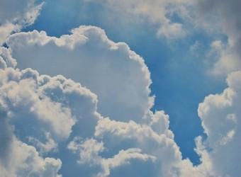Cloud.AlexasFotos