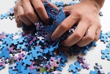 Puzzle.HansBraxmeier